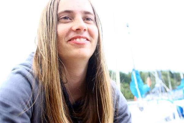 Victoria Nicholls
